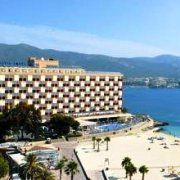 Santa Lucia Hotel