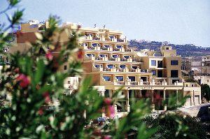 Grand Hotel (Gozo)