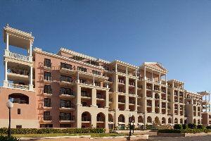 The Westin Dragonara Resort (and Spa)