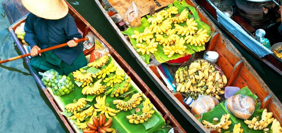 BangkokKrabi