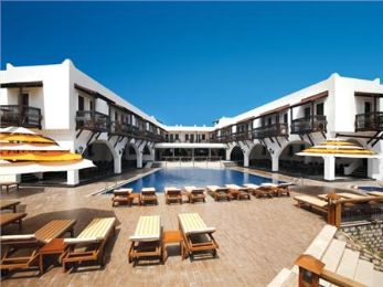 Click for more information about the Bitezhan Beach Hotel