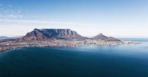 Capetown Tour
