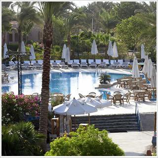 Club Med El Gouna, El Gouna, Israel - Pool