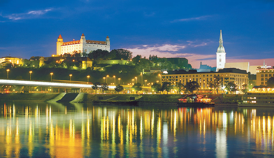 DanubeWaltzVikingRiverKanoo