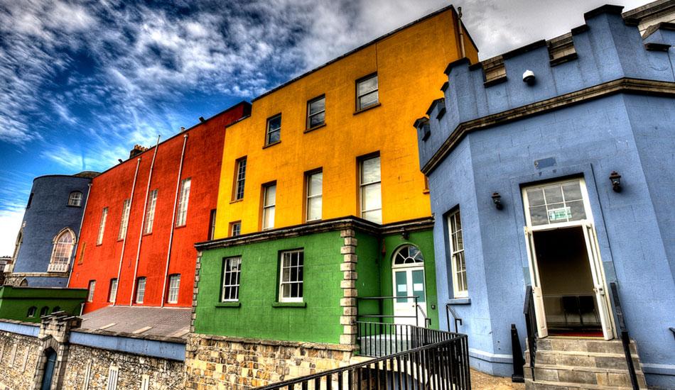 Cassidy's, Dublin