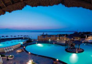 Ramla Bay Resort (and Spa)