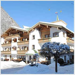 Neilson Hotel Ferienhof
