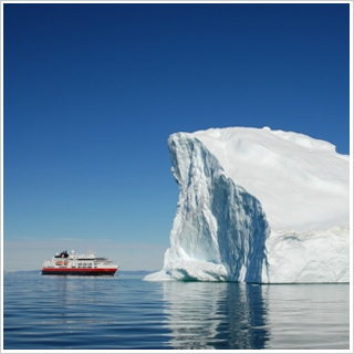 Hurtigruten Cruise Offers