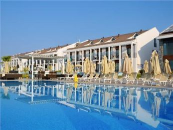 Click for more information about the Jiva Beach Resort