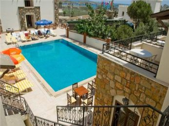 Click for more information about the Kaseria Hotel