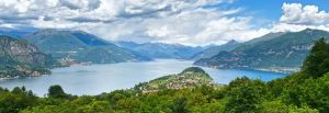 Lake Como 4