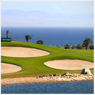 Longwood Golf Holidays, Golf Holidays, Golf Holiday, Golf