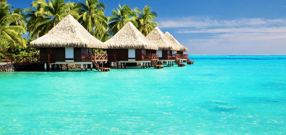 Kurumba, Maldives