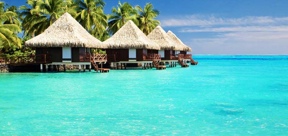 MaldivesHolidays