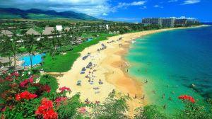 Mauai