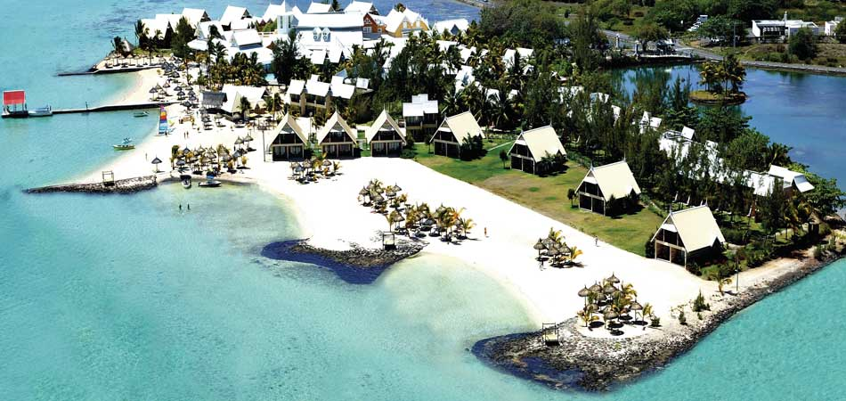 MauritiusHolidays