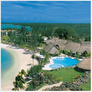 Naiada Legends Hotel, Mauritius, Legends, Naiada