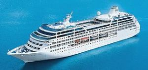 OCEANPRINCESS EXT1