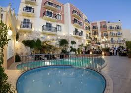 Pergola Club (Self Catering Apartments)
