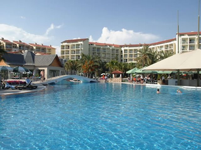 Click for more information about the Barut Hotels Arum Resort & Spa
