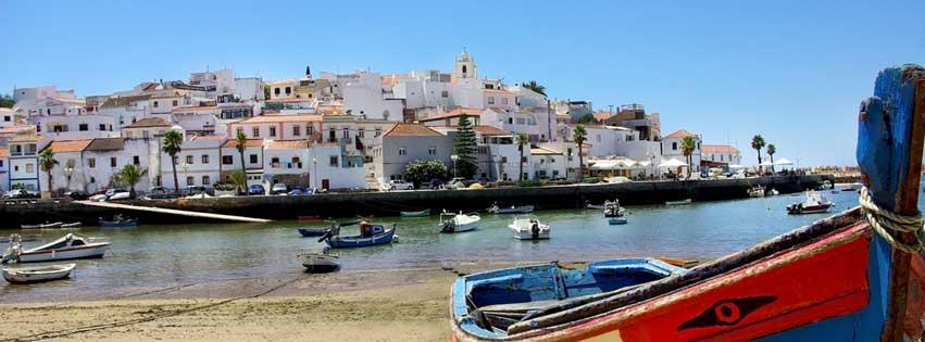 5* Hilton Vilamoura Golf Resort & Spa, Algarve