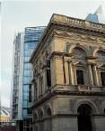 Radisson Edwardian Hotel Manchester (and Spa)