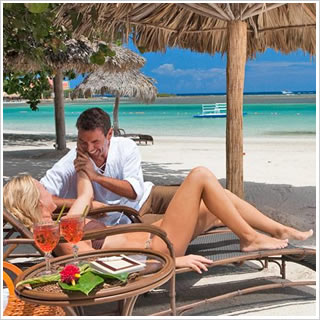 Sandals Holidays Deals Offers