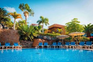 Sunlight Bahia Principe