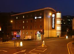 TRAVELODGE NEWCASTLE