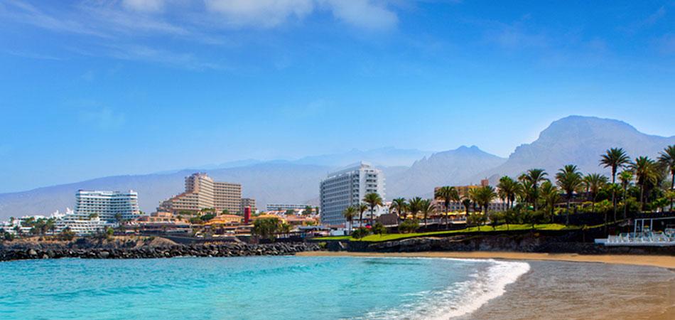 Vincci La Plantacion Del Sur, Tenerife