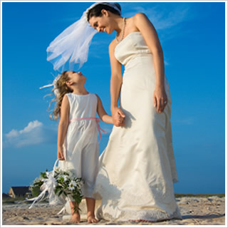 Wedding Packages Abroad Offers