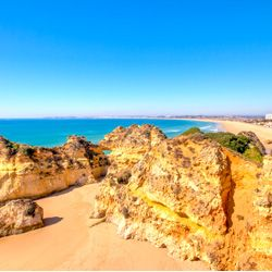 Algarve 14 nights only £210pp