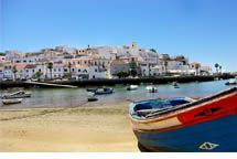 Algarve 4* 7 nights only £259pp