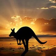 Australia 5* 14 nights only £1495pp