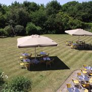 Suffolk 2 night break only £74pp