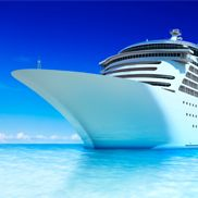 Cruise to Egypt, Turkey & Cyprus £549pp