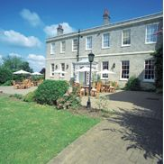 4* Essex break with dinner &amp; wine only 53pp