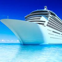 Med Cruise only £750pp