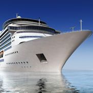 12 night Canary Island Cruise £999pp