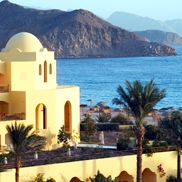Egypt 14 nights All Inclusive only 549pp