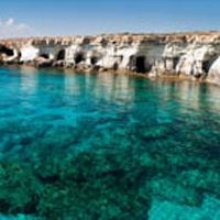 North Cyprus 5* only £285pp