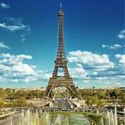 Paris 3 nights only £259pp