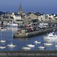 Plymouth 2 night family break only £148