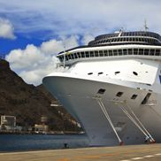 Queen Victoria Med Cruise only 999pp