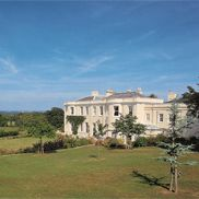 Somerset 2 night spa break incl dinner &amp; cream tea only 137pp