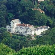 Exmoor 2 night break incl dinne only £133pp
