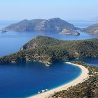 4* Turkey 11 nights £329pp