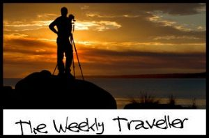 The Weekly Traveller