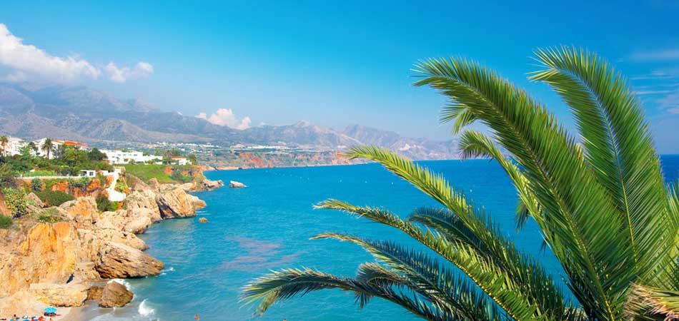 costa_del_sol_jpeg