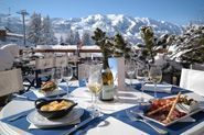 Inspiration - Best Apres Ski Resorts